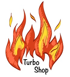 Turbo Shop