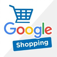 Модуль: Модуль интеграции GMC (Google Merchant Center)