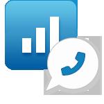 Модуль счетчиков для создания сайтов на UMI.CMS