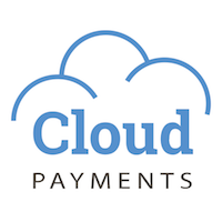 Модуль: CloudPayments