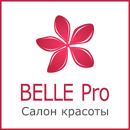 Шаблон для создания сайта салона красоты